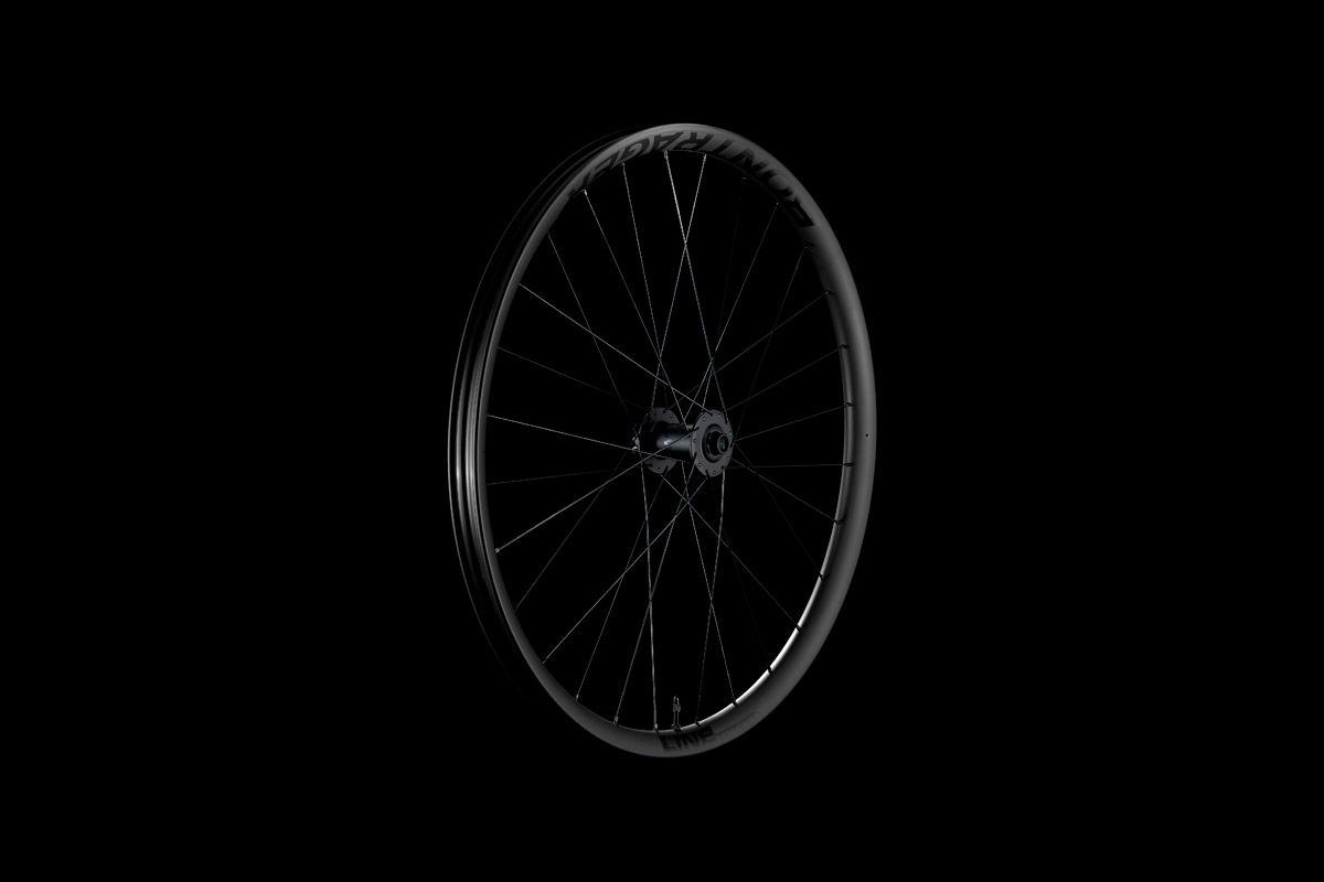 BT20 LAUNCH LineWheel Selects 13