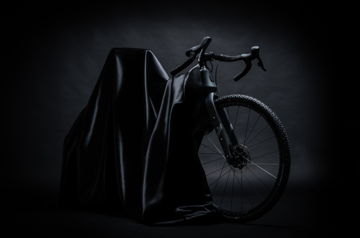 crow bike teaser no logo