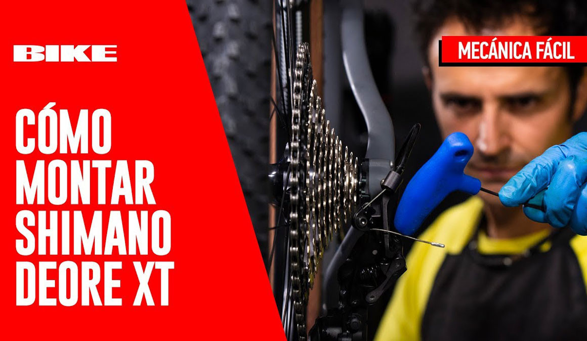 Top 10 MTB: Umbral anaeróbico